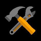 tak-icon-hammer-01
