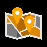 tak-icon-map-01