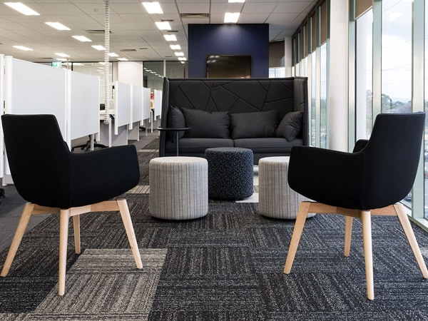 Office Fit Out Companies Adelaide